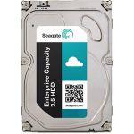 """Seagate ST3000NM0005 - Disque dur interne Enterprise Capacity 3 To 3.5"""" SATA lll 7200 rpm"""