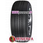 Minerva 205/60 R16 96V EMI Zero 4S XL