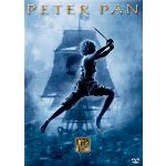 Peter Pan - de P.J. Hogan