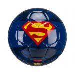 Puma Ballon Superhero Superman T.5