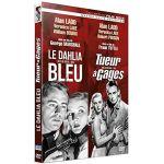 Le Dahlia Bleu et le Tueur à Gages