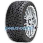 Toyo 195/55 R15 85V Proxes R1-R