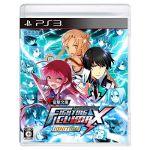 Dengeki Bunko Fighting Climax IGNITION - Standard Edition [PS3] [import Japonais] [PS3]