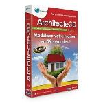 Architecte 3D express 17 [Windows]