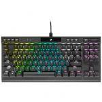 Corsair Gaming K70 RGB TKL Champion Series (Cherry MX Red)