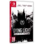 Dying Light Platinum Edition (Nintendo Switch) [Switch]