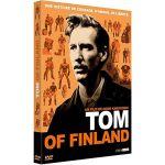 Tom of Finland de Dome Karukoski
