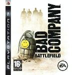 Battlefield : Bad Company [PS3]
