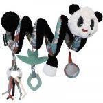 Les Déglingos LES Spirale d'Activités Rototos Le Panda