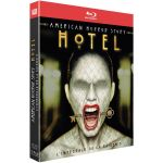 American Horror Story : Hôtel - Saison 5