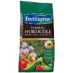 Fertiligene Terreau horticole - Fleurs, légumes, arbustes