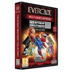 Evercade The Bitmap Brothers Collection 1 - Cartouche Evercade N°22 [Atari]