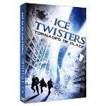 Ice Twisters (Tornades de glace)
