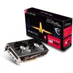 Sapphire Technology Sapphire PULSE Radeon RX 570 8GD5_Optimized