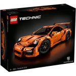 Lego 42056 - Technic : Porsche 911 GT3 RS