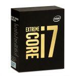 Intel Core i7-69503GHz - Socket LGA2011-3