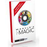 Upyaa Mini pack 1 Marvin's iMagic 15 tours de magie en réalité augmentée