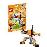 Lego 41517 - Mixels : Balk