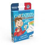 Cartamundi Cartatoto Conjugaison