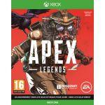 Apex Legends : Edition Bloodhound [XBOX One]