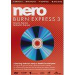 Nero Gravure Express 3 [Windows]