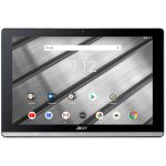 Acer Iconia One 10 B3-A50FHD-K7FX Noir/Argent
