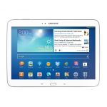 """Samsung Galaxy Tab 3 10.1"""" 16 Go - Tablette tactile sous Android"""
