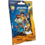 Playmobil The Movie 70069 Figures Série 1