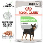 Royal Canin Canine Care Nutrition Digestive Care mousse 12 x 85 g