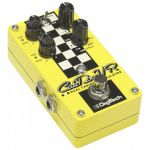 Digitech Cabdry VR Specialty Stompboxes
