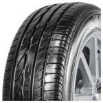 Bridgestone 185/65 R15 88H Turanza ER 300