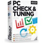 PC Check & Tuning 2014 [Windows]