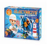 Buki France 7153 - Électricité Expert