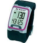 Sigma PC 3.11 - Montre cardiofréquencemètre