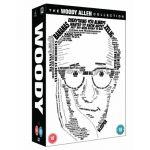 Coffret Woody Allen : La collection - 20 DVD
