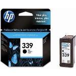 HP C8767EE - Cartouche d'encre n°339 noire