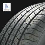 Michelin 255/55 R18 109H Latitude Tour HP ZP * DT EL UHP