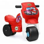 Feber Porteur Motofeber Super Wings