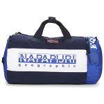 Napapijri Sac de voyage HERING - Couleur Unique - Taille Bleu