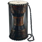 Meinl Talking Drum Tambour Marron/noir