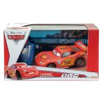 Majorette Cars 3 MC Queen RC 1/32