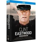 Coffret Clint Eastwood War (Viva Guerre)