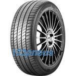 Michelin 195/50 R16 88V Primacy 3 EL