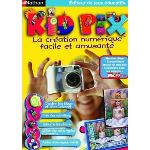 Kid Pix [Windows]