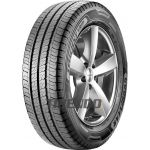 Goodyear Pneu EFFICIENTGRIP CARGO 185/80 R14 102 R