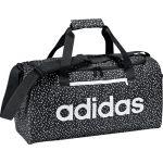 Adidas Sac Linear