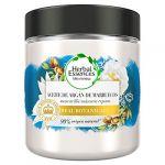 Herbal Essences Argan Oil Masque Repair - 250 ml