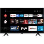 Xiaomi MI TV 4A 32 pouces - TV LED