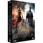 Pompéi + Gladiator