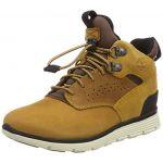 Timberland Boots enfant KILLINGTON HIKER CHUKKA Beige - Taille 36,37,40